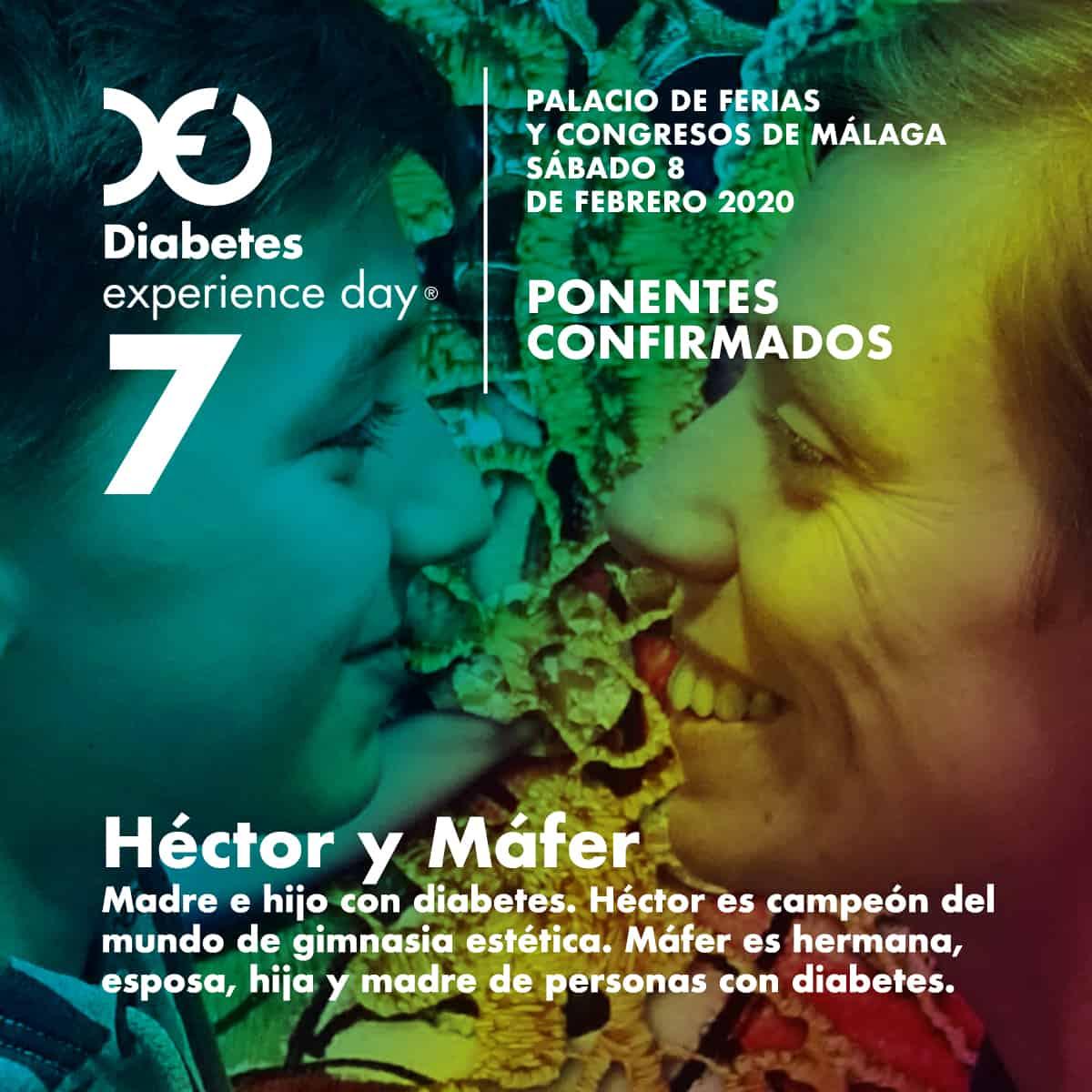congreso argentina de diabetes 2020