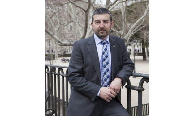 Andoni Lorenzo presenta su dimisión como presidente de la Federación Española de Diabetes