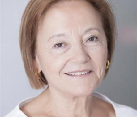 La Dra. Raquel Barrio liderará la Unidad de Diabetes Pediátrica de d-médical