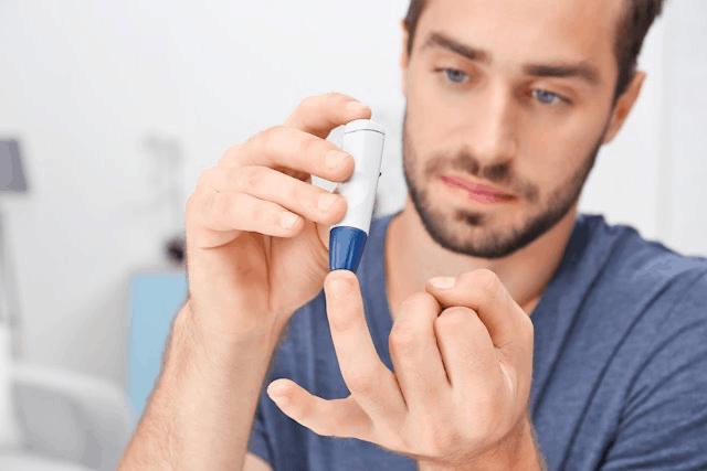 tratamientos hipnoterapéuticos para la diabetes