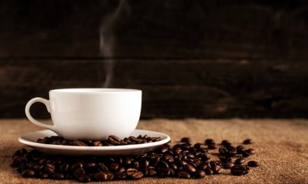 El café no afecta a la sensibilidad a la insulina