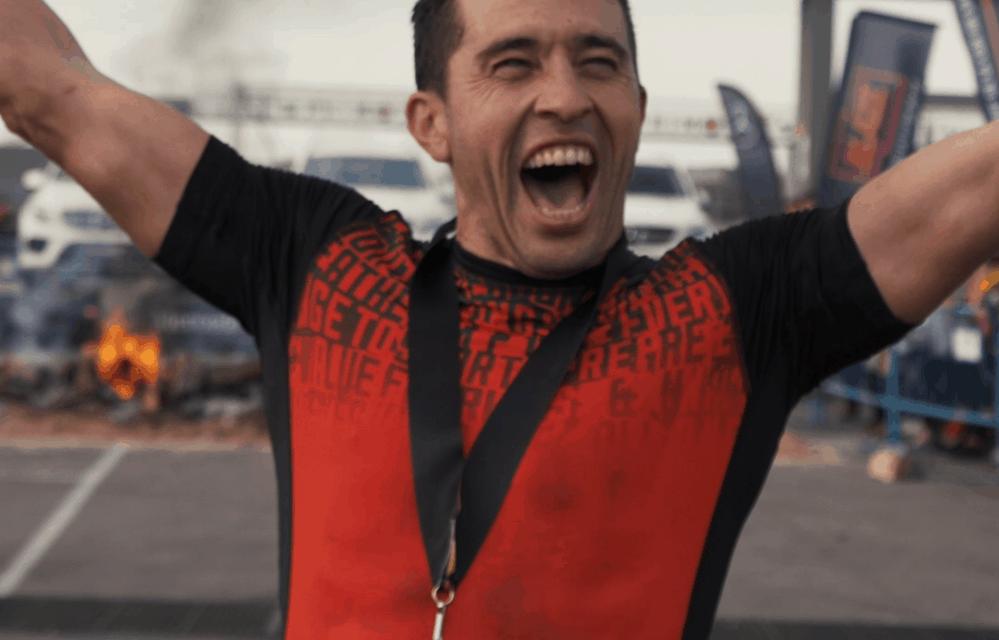 El Diabetes Experience Day estrenará a nivel mundial el documental diabetes y deporte producido por Spartan España