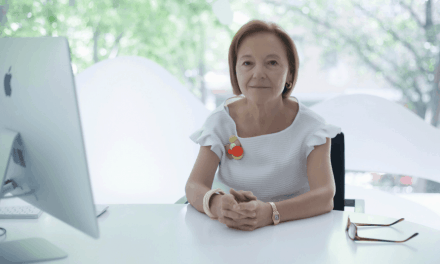 Consejos ante emergencia por coronavirus con diabetes