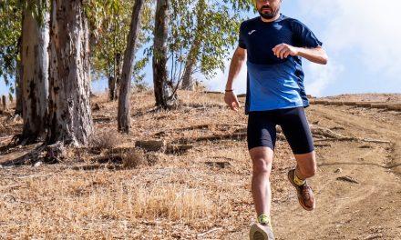 Dani Hans recomienda actividad física durante el coronavirus