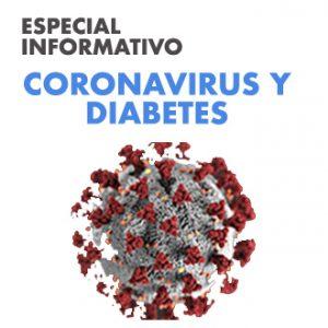 Videochat sobre coronavirus y diabetes
