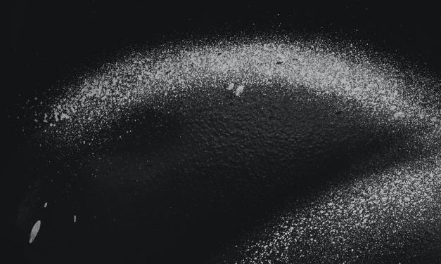 La exposición al polvo podría aumentar el riesgo de diabetes