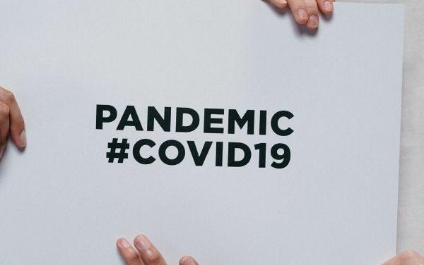 La COVID-19 condiciona la agenda del congreso de la SED