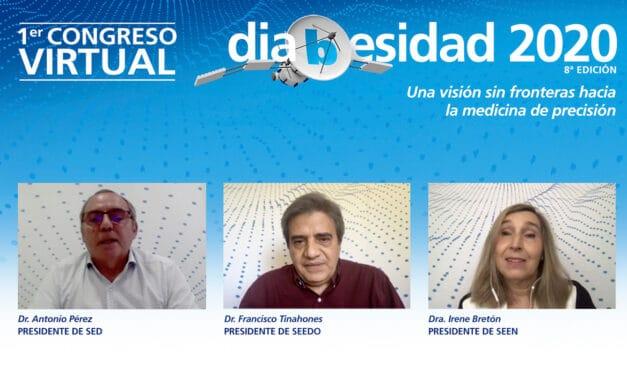 Uno de cada diez españoles podría tener diabesidad